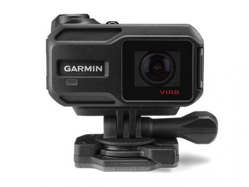Экшн-камера с GPS Garmin Virb XE