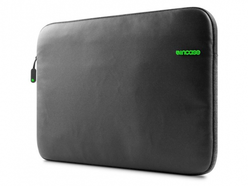 Чехол Incase City Sleeve для MacBook Pro 13 (Black)