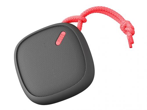 Портативная акустическая система NudeAudio Move M от Madrobots