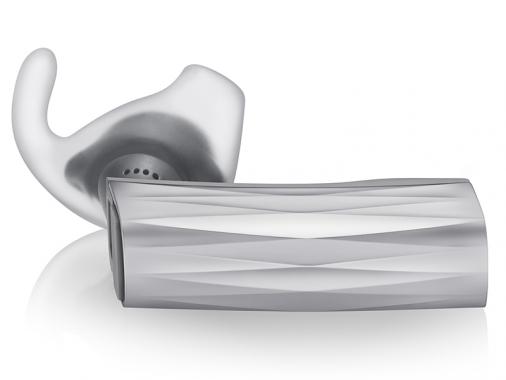 Bluetooth-гарнитура Jawbone ERA от Madrobots