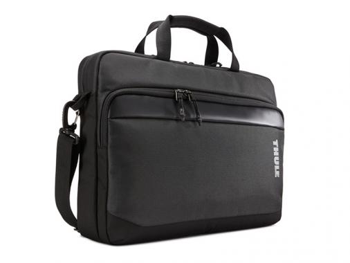 Сумка для ноутбука Thule Subterra TSAE-2115