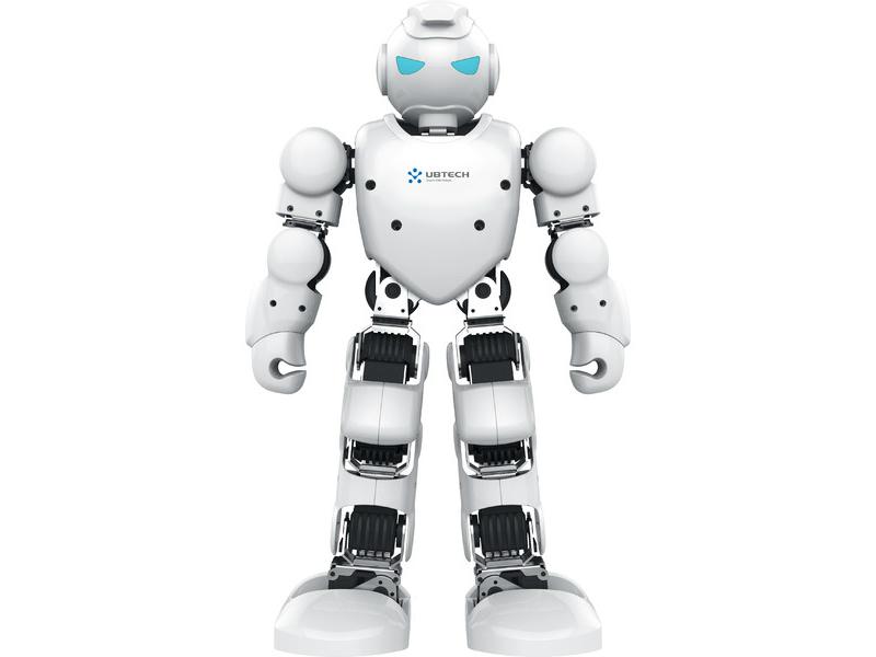 Картинки по запросу робот