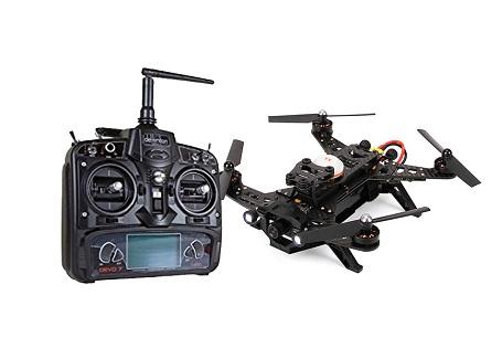 Квадрокоптер 250 аккумулятор купить виртуальные очки с дисконтом в рязань