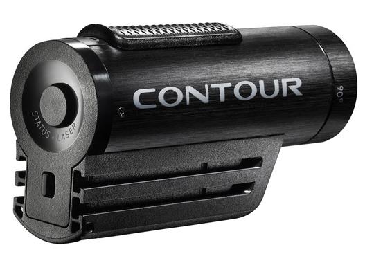 Экшн-камера Contour Roam от Madrobots