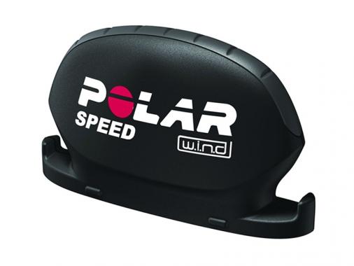 Датчик скорости CS Speed Sensor W.I.N.D. от Madrobots