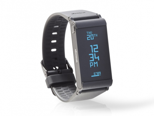 Withings Pulse O2 madrobots.ru 7490.000