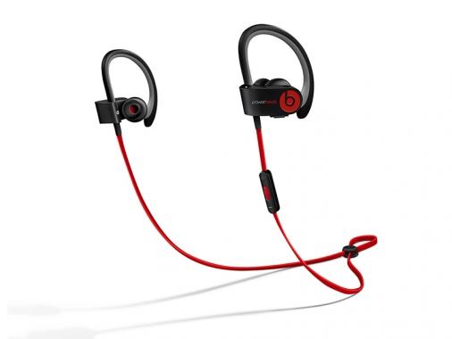 Наушники Beats Powerbeats 2 Wireless от Madrobots
