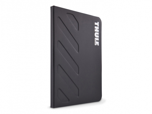 Чехол-книжка для iPad Air Thule Gauntlet TGSI-1095K black