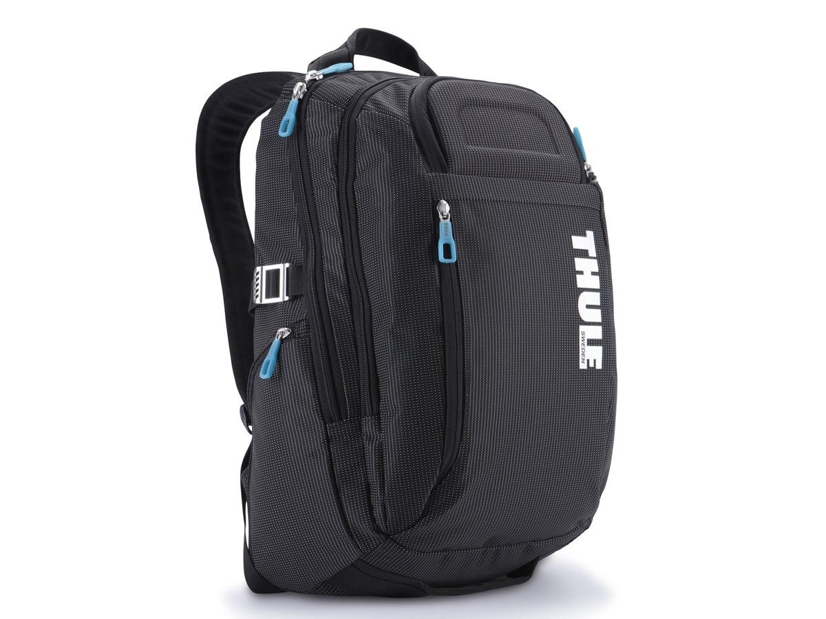 Заказать рюкзак на дом городской тактический рюкзак