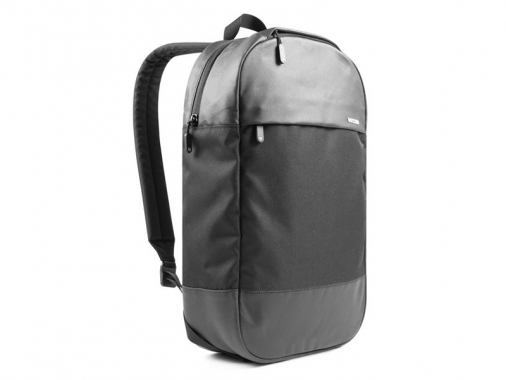 Рюкзак Incase Campus Exclusive Compact