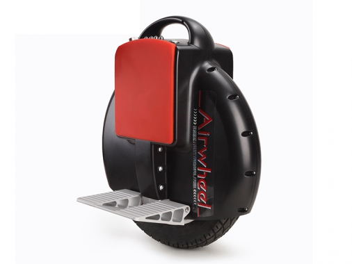 Моноколесо Airwheel X5