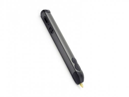 3D-ручка 3Doodler 2.0 от Madrobots
