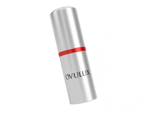 Тест-микроскоп для определения овуляции Ovulux от Madrobots