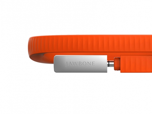 Jawbone UP24 CAP madrobots.ru 690.000