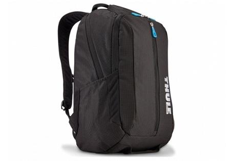Рюкзак thule crossover tcbp-317 black рюкзак babyton отзывы
