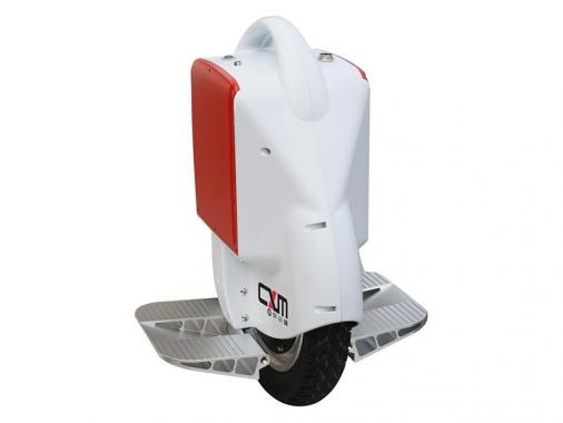 Моноколесо CXM A3 от Madrobots