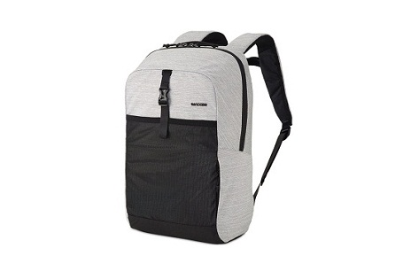 Рюкзак для MacBook 15 Incase Cargo Backpack