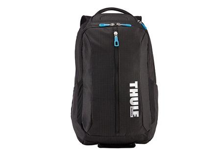 Рюкзаки thule интернет магазин купить военные рюкзаки в беларуси