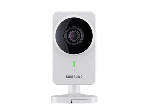 Samsung IvideonCam