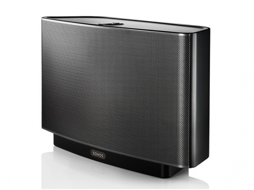 Портативная акустическая система Sonos PLAY:5 от Madrobots