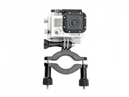 GoPro Roll Bar Mount – комплект креплений madrobots.ru 1590.000