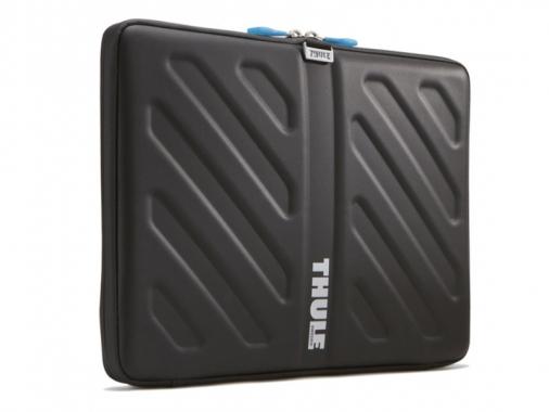 Чехол Thule Gauntlet TAS-113 для MacBook Pro