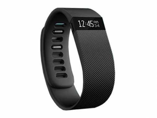 Фитнес-трекер Fitbit Charge