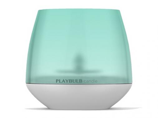 Умная лампа Mipow Playbulb Candle от Madrobots
