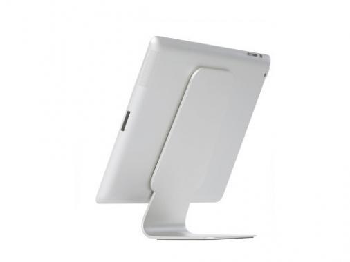 Slope – стильная подставка для планшетов диагональю 10
