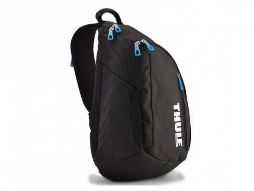 Рюкзак на одной лямке Thule Crossover Sling TCSP-313 black