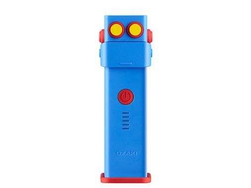 O!tool-Battery-D26 madrobots.ru 1790.000