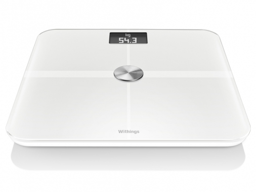 Withings WS-50 madrobots.ru 8790.000