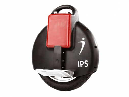 Моноколесо IPS 103 от Madrobots