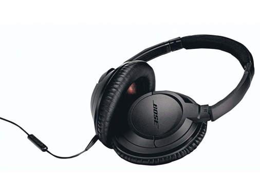 Наушники Bose SoundTrue AE (Around-Ear)