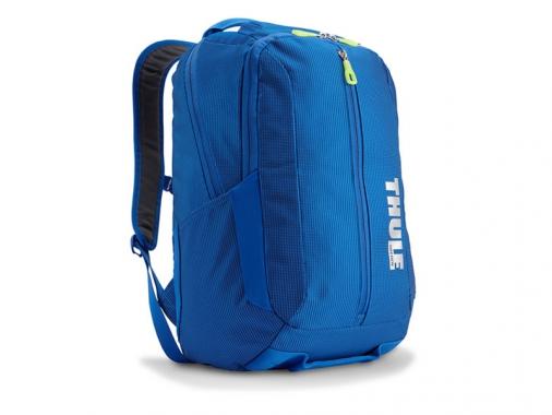 Рюкзак Thule Crossover TCBP-317 blue 25 литров