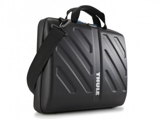 Сумка для ноутбука Thule Gauntlet TMPA-115 black
