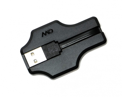 Зарядное устройство для Mio Alpha 2