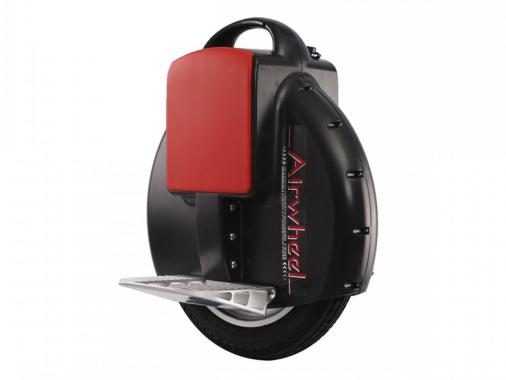 Моноколесо Airwheel X3 от Madrobots