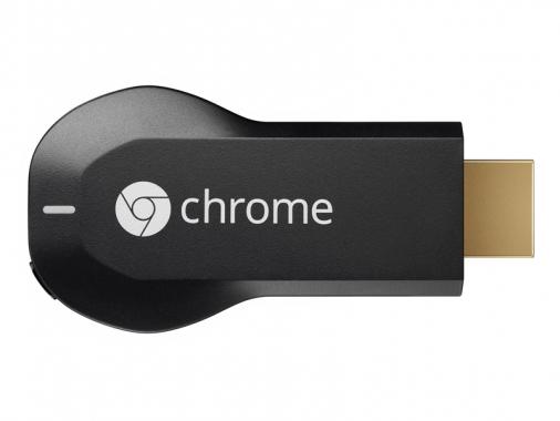 Google Chromecast madrobots.ru 2290.000