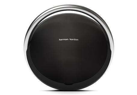 Акустическая система Harman Kardon Onyx от Madrobots