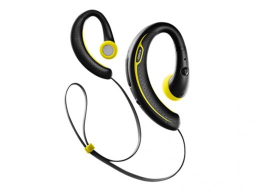 Беспроводные наушники Jabra Sport Wireless+ от Madrobots