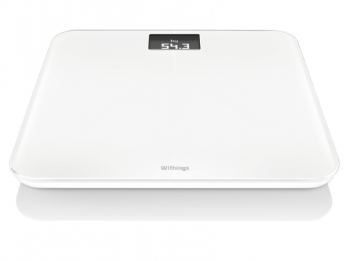Withings WS-30 madrobots.ru 5790.000