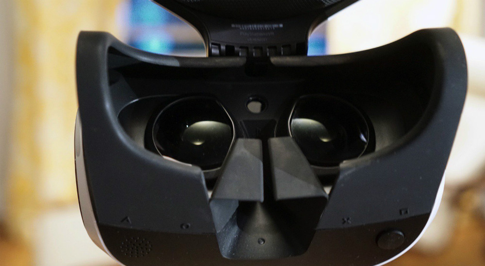 playstationvr-review-05.jpg