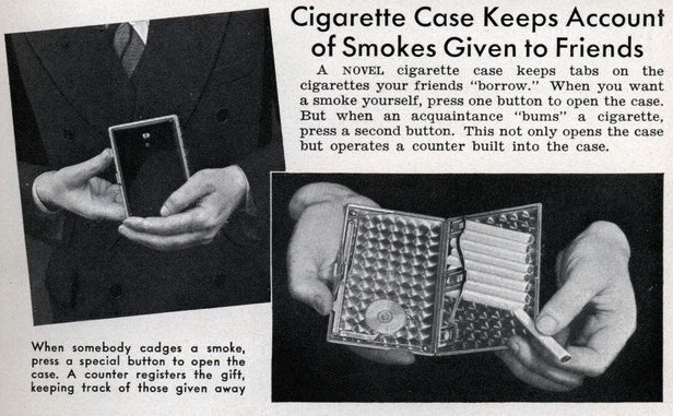 Cigarette-Tracking%20Case.jpg