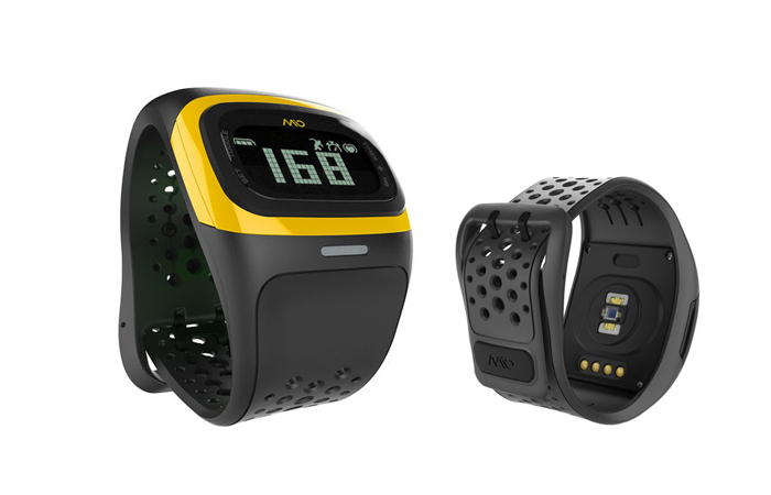 Mio-ALPHA-2-High-Performance-Fitness-Watch-Yellow.jpg