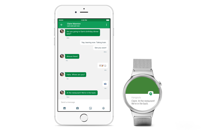 android_wear_ios.png