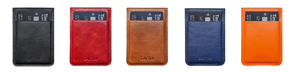 Wallets assort LQ.jpg