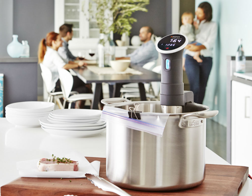electrolux-bought-anova-03.jpg