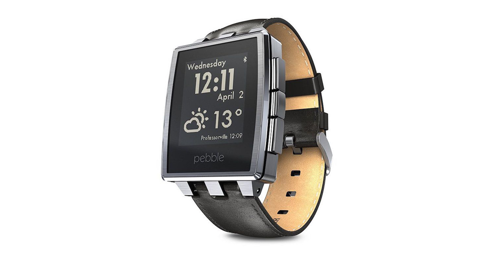 pebble-steel.png