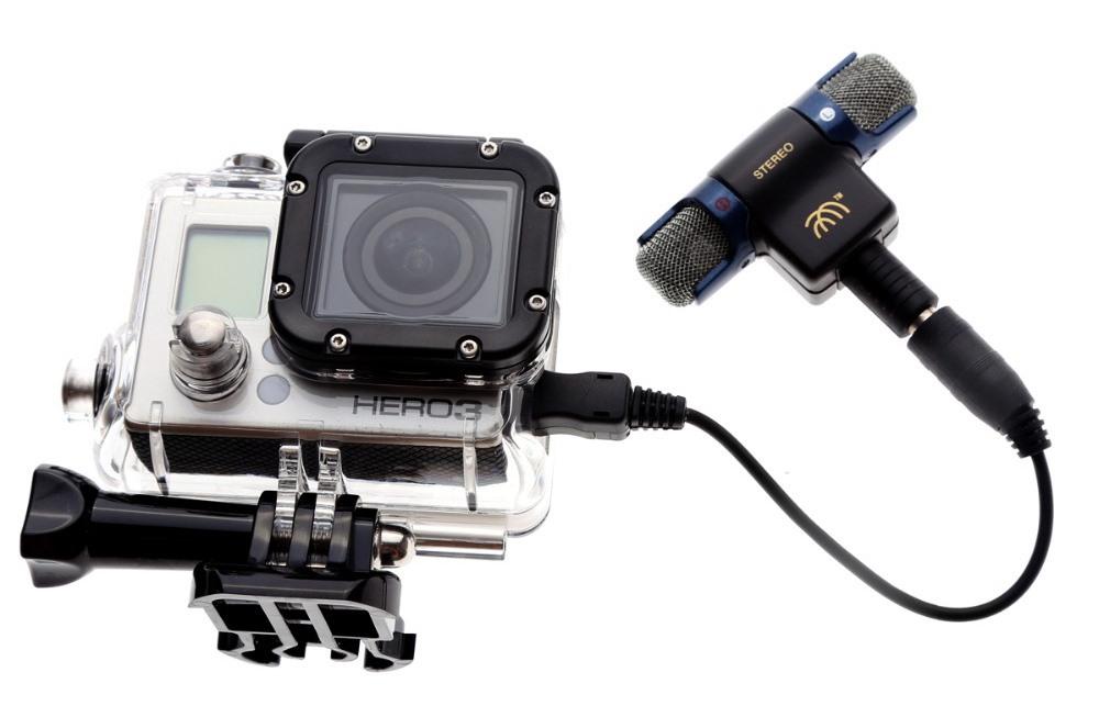 Стерео-микрофон-микрофон-с-3-5-мм-к-мини-usb-микро-адаптер-кабель-для-GoPro-герой.jpg